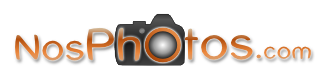 NosPhotos.com